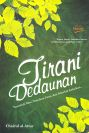 Novel TIRANI DEDAUNAN